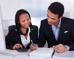 Personal and Small Business Taxes
